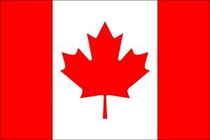 Horario de Partido en Canada