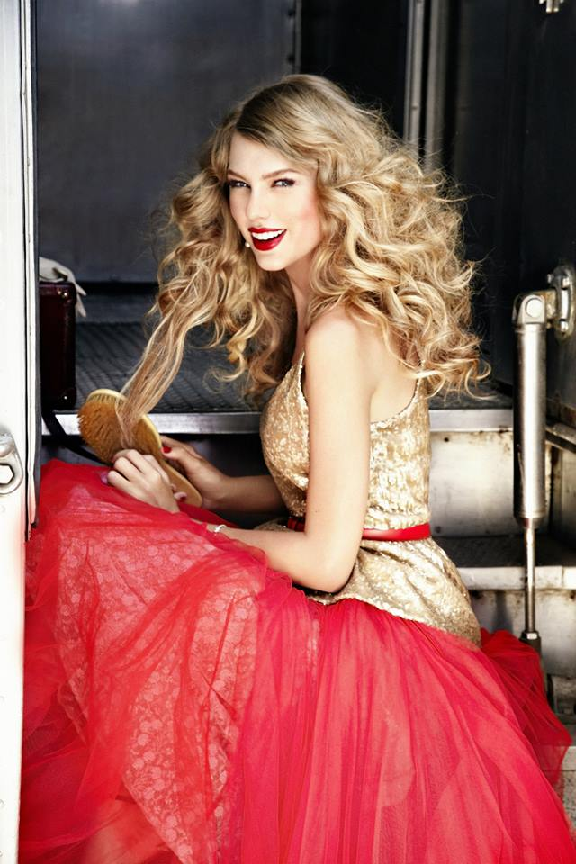 cipongs blog taylor swift glamour photoshoot