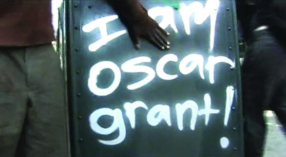 I+AM+OSCAR+GRANT.jpg