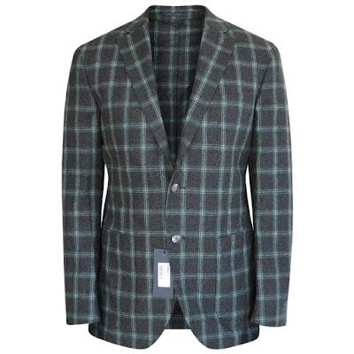 http://www.ebay.com/sch/couture-auctions/m.html?item=181963353595&rt=nc&_trksid=p2047675.l2562