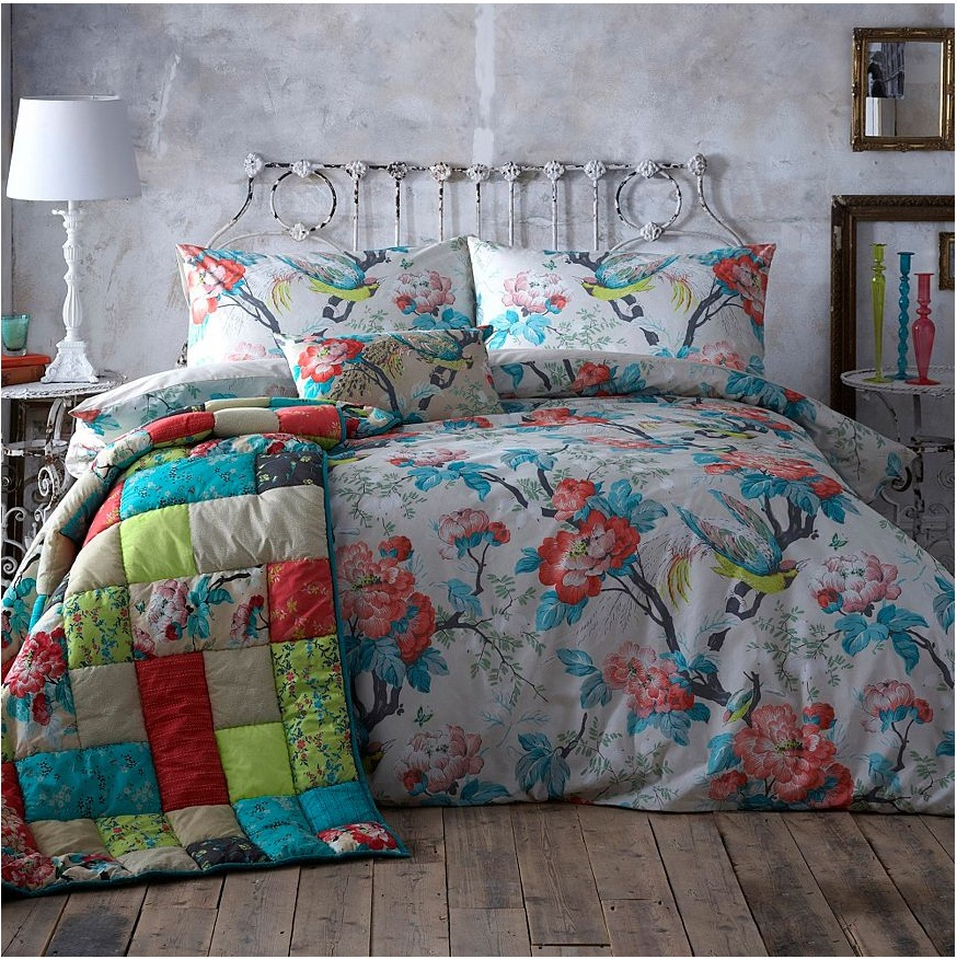 Find great deals on eBay for matthew williamson butterfly bedding. Shop with confidence.