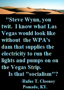 Steve Wynn Blowin' Dust
