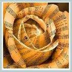 Belas Canções Espíritas