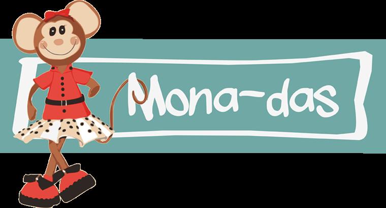 MONA-DAS
