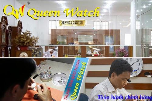mục tiêu phát triển đồng hồ royal tại tpchm