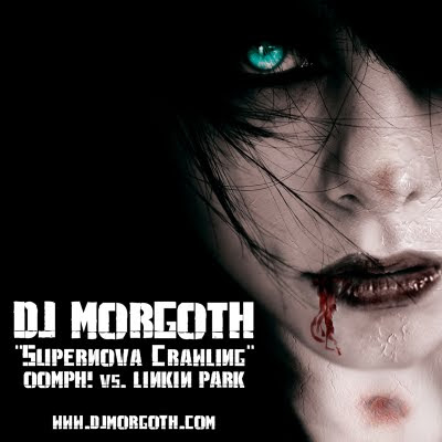https://hearthis.at/djmorgoth/dj-morgoth-crawling-supernova-oomph-vs-linkin-park/