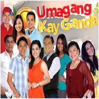 Umagang Kay Ganda June 17, 2013 (06.17.2013) Episode Replay