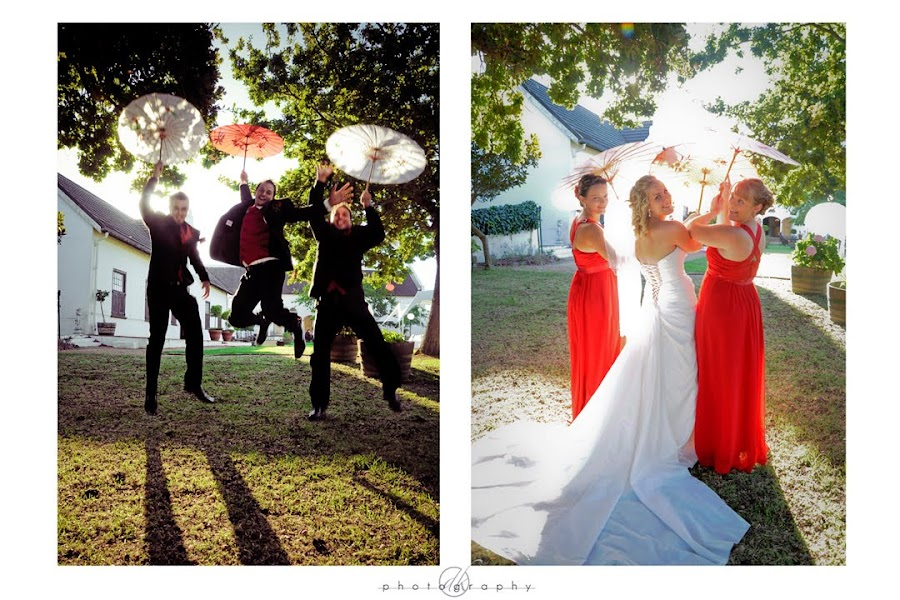 DK Photography CollageM8 Mariette & Wikus's Wedding in Hazendal Wine Estate, Stellenbosch  Cape Town Wedding photographer
