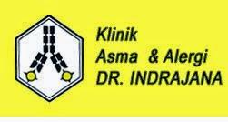 Lowongan-Dokter-Spesialis-Kulit-Klinik-Asma &-Alergi-DR.-INDRAJANA-Juli-2014-di-Bandung