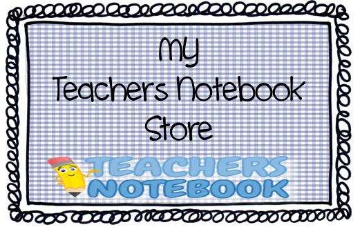http://www.teachersnotebook.com/product/shawnadevoe/owl-moon-by-jane-yolen-reading-skills-and-strategies