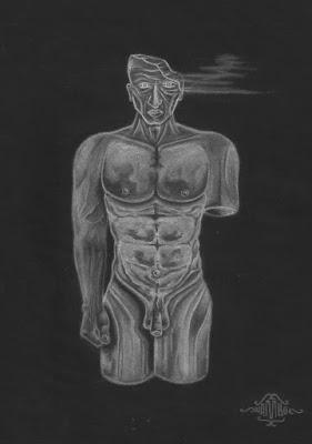 Ejercicio cuerpo humano