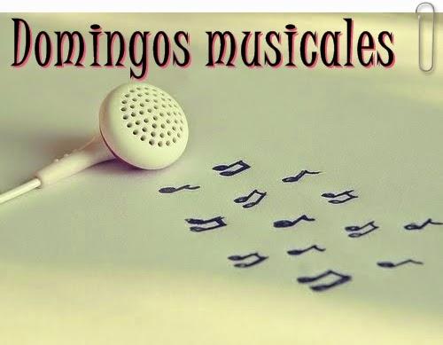 Domingo musical #3