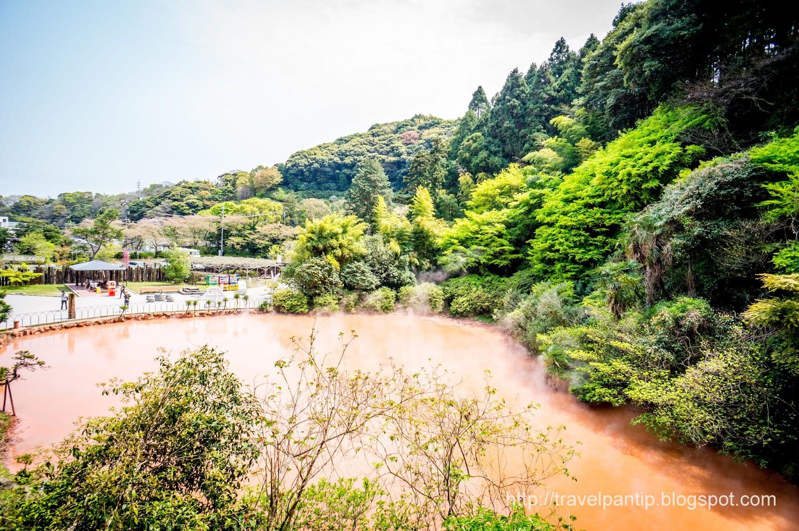 travelpantip_fukuoka99
