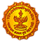 Dr. Babasaheb Ambedkar Research and Training Institute (www.tngovernmentjobs.in)