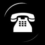 Phone / Sms
