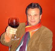Michele Meomartino