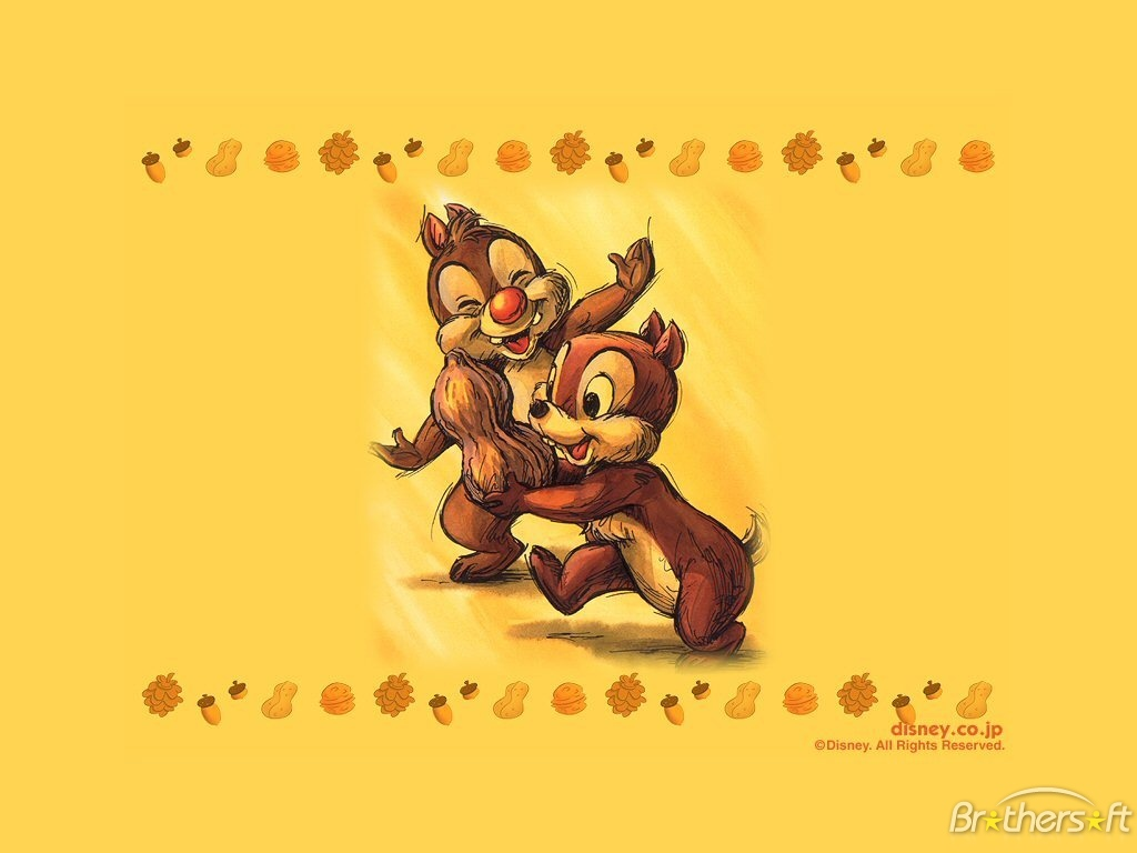 http://4.bp.blogspot.com/-P1Tz2O5YhSg/TVPt_64NsyI/AAAAAAAAABo/ZRuWA95OaZE/s1600/the_disney_world-figures_in_disney_wallpaper-406929-1285310864.jpeg