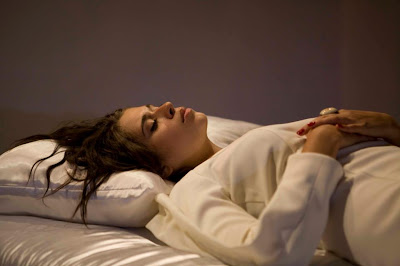 sleeping beauty versi sebenar di ukraine17