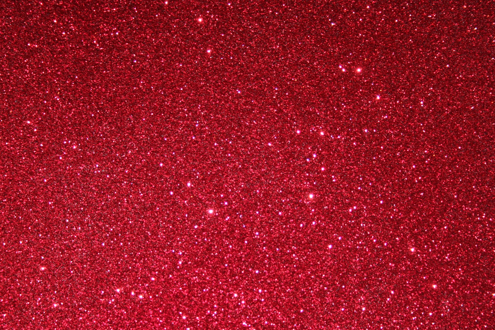Red Glitter Floor My Crafty Zoo