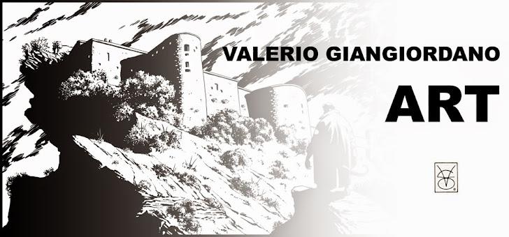 Valerio Giangiordano