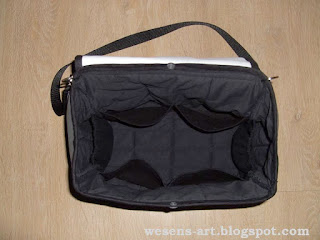 Bag 05     wesens-art.blogspot.com