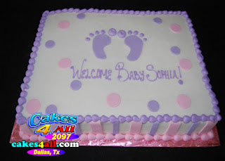 safeway custom cakes cake ideas and designs