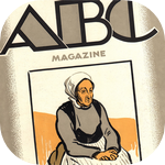 Essai de bibliographie des articles donnés par Octave Uzanne dans la presse et les revues.