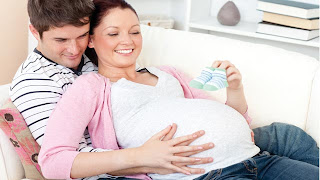 How to gauge best time to get pregnant?
