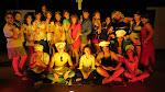 Teatral Nivel I 2012