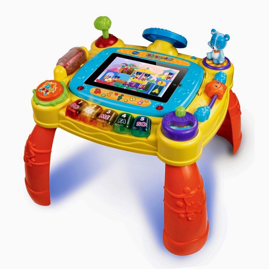 La biblioth que de mathy table d 39 activit s little app de for Table d activite pour bebe