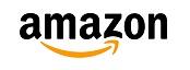 Palmeras en la nieve, en Amazon