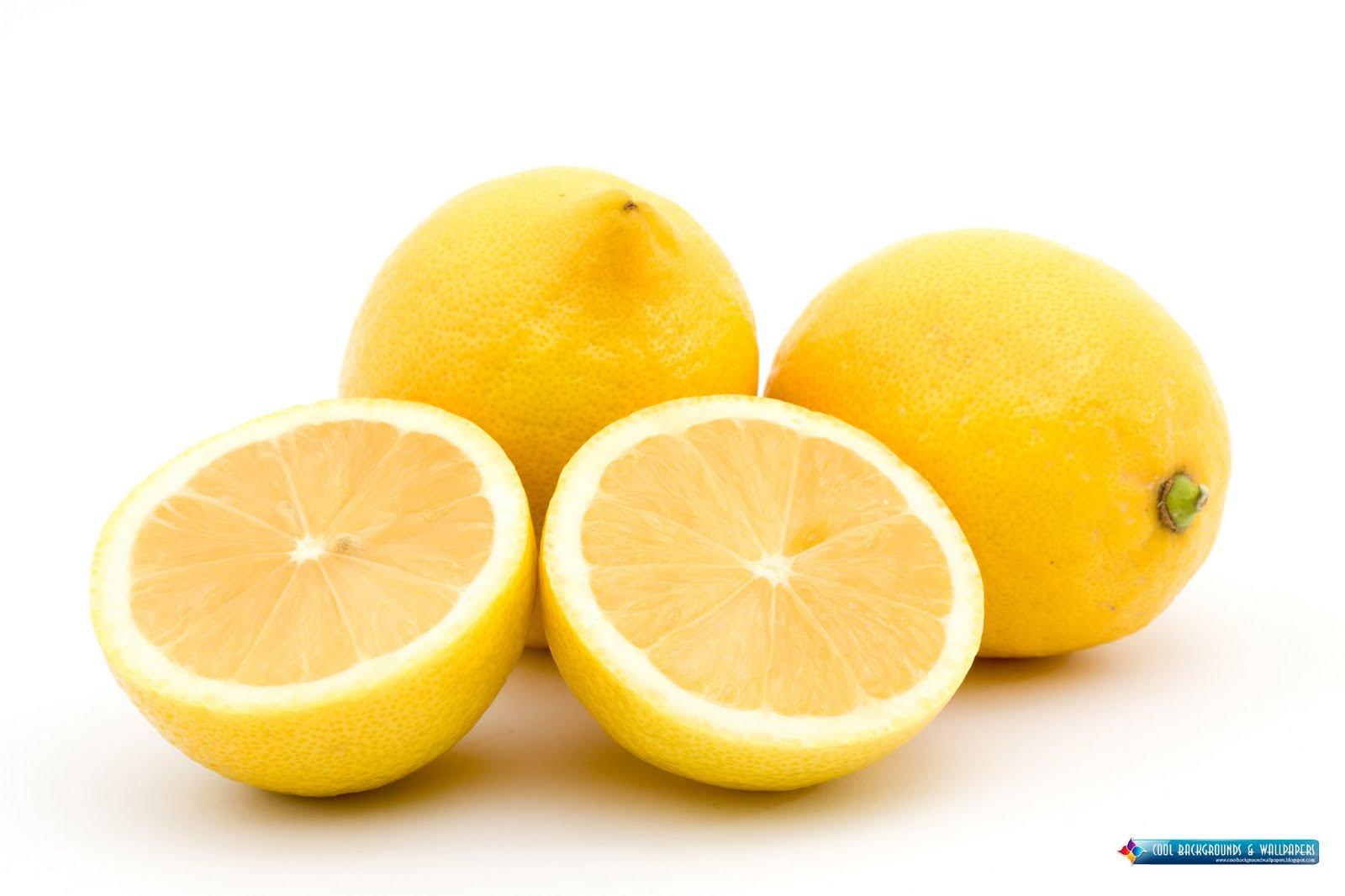 Fresh lemon hd wallpapers hairstyle qoutes tattoo
