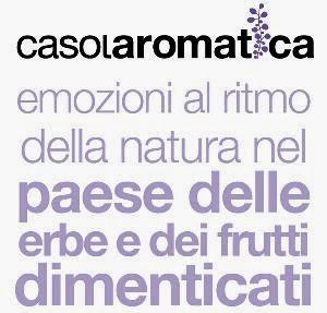 Casolaromatica