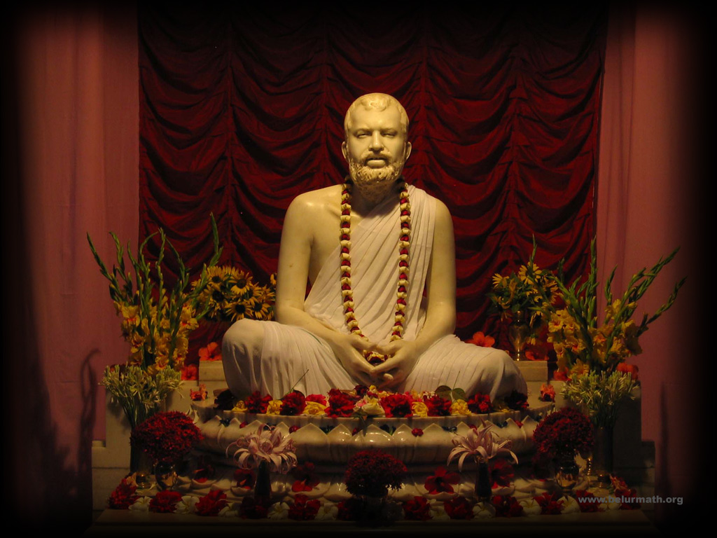 Devotional songs for download free