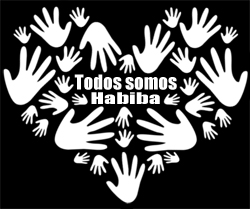 Todas somos Habiba