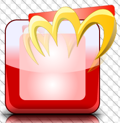 Miranda Free Download Latest Version 0.10.28 (32-bit)