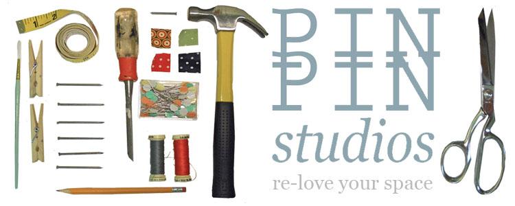 PinPin Studios