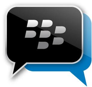 BBM Logo