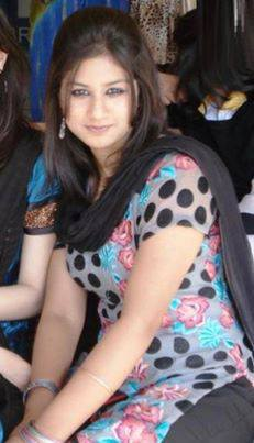 lalamusa single women Pakistani girl looking real man dating  laiba pakistani girl looking real man dating lalamusa  pakistani girl looking real man dating pakistani girl looking.