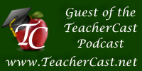 TeacherCast