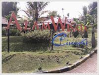 http://www.seputarcimahi.com/2013/06/alam-wisata-cimahi.html