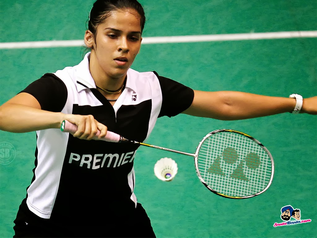 Badminton Freaks: Saina Nehwal - Saina Nehwal photos,Saina ... Badminton Player Name