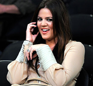 Khloe+Kardashian Famous June birthdays