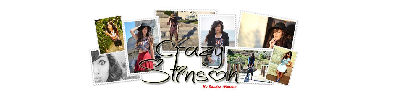 CrazyStinson