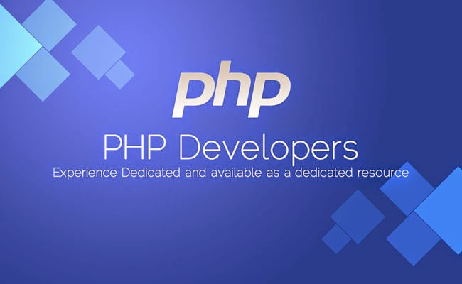 Cara membuat website PHP dari Fantastico.