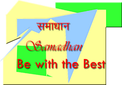 image sexual health care center Samadhan India Ghatkopar East, Mumbai