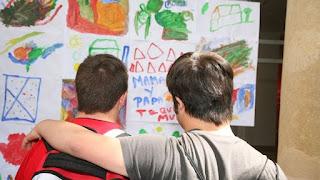 Niños discapacitados pagan más del doble que el resto por las colonias de verano