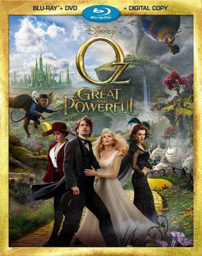Oz+the+Great+and+Powerful+(2013)+Bluray+720p+BRRip+775MB+Hnmovies