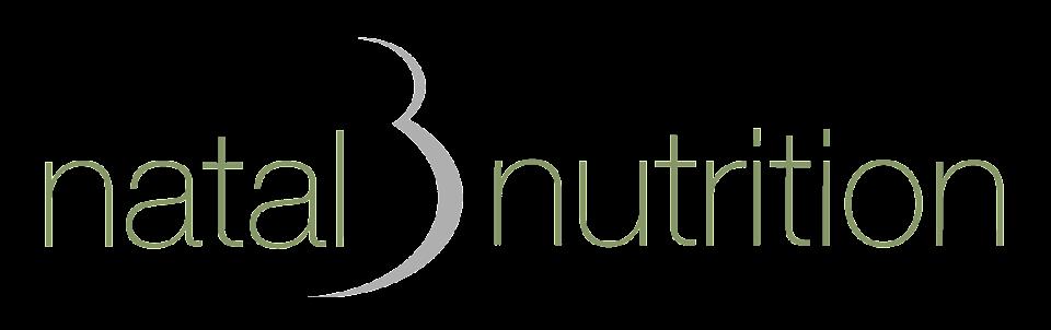 Natal Nutrition