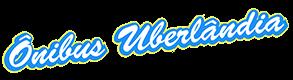 OnibusUberlandia.com.br | Horários dos Ônibus de Uberlândia você encontra aqui